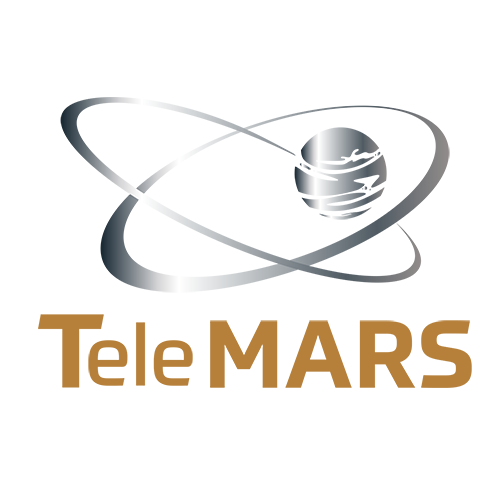 Telemars