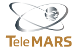 Telemars Logo with Transparent Background
